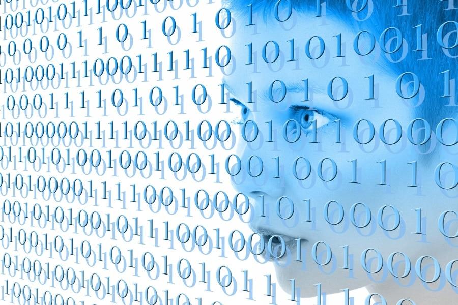 Digitalisierung verändert Personalberatung