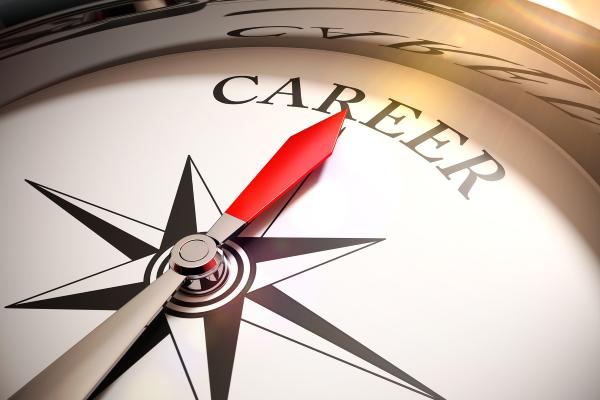 rise Personalberatung Mitarbeitergewinnung, Jobs und Karriere
