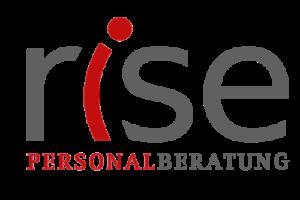rise Personalberatung